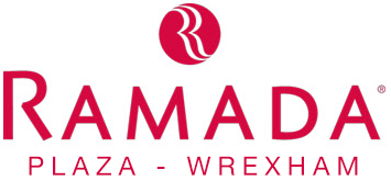 Ramada Plaza Wrexham